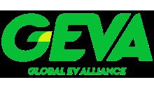 Global Alliance of EV Drivers' Associations